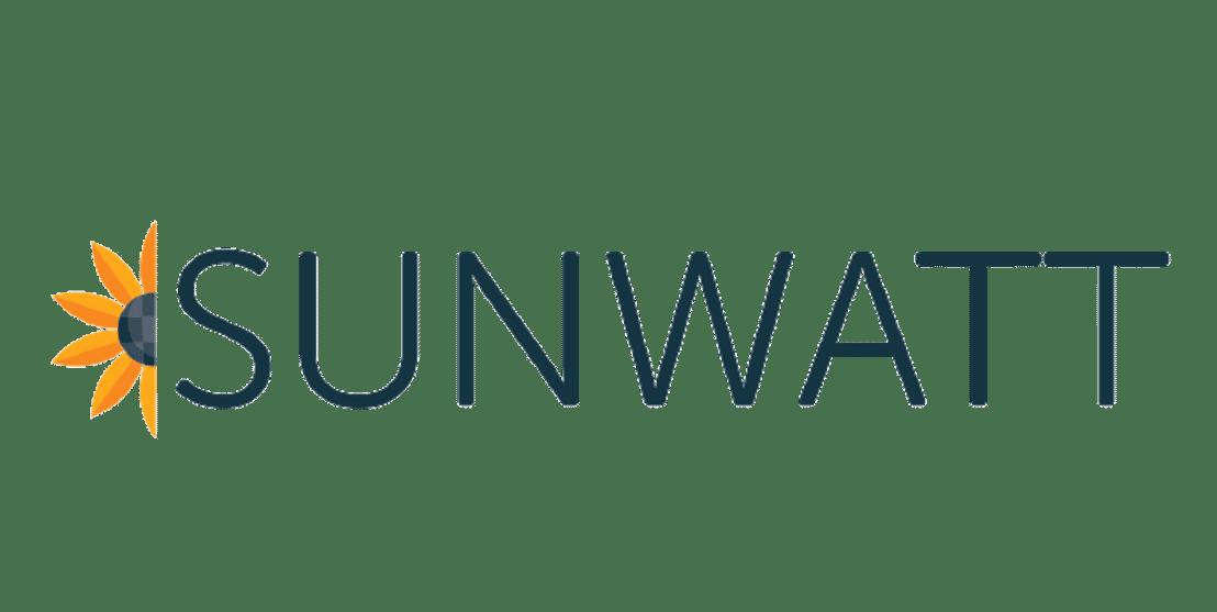 MAXWATT ENERJİ SUNWATT SOLAR FABRİKASI