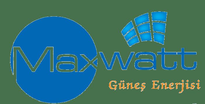 MAXWATT ENERJİ