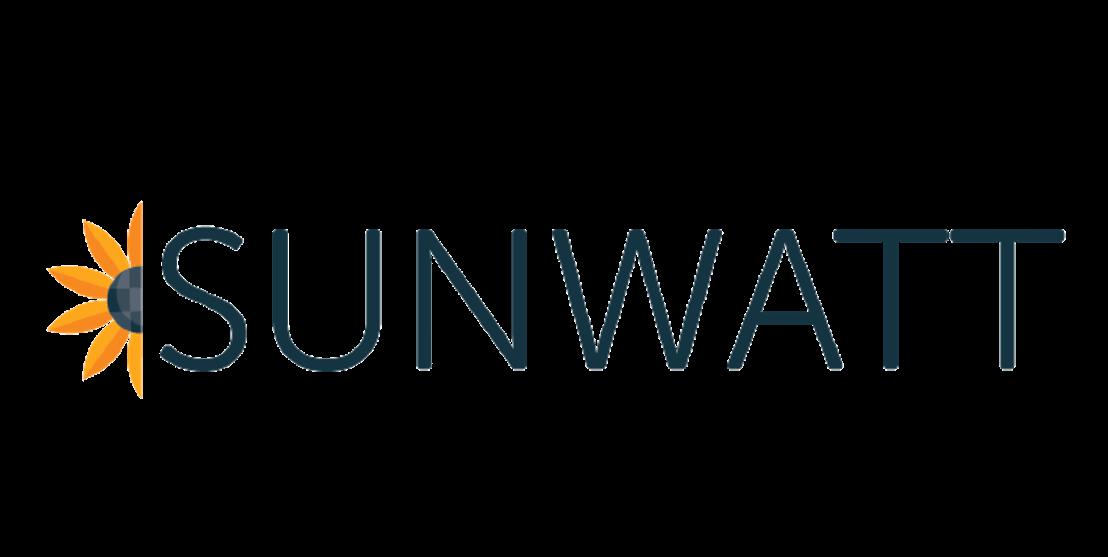 MAXWATT ENERJİ SUNWATT SOLAR FABRİKASI || ÇERKEZKÖY || İSTANBUL